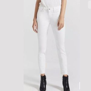 Current/Elliott Jeans NWT